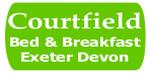 Courtfield Bed & Breakfast