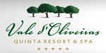 Hotel with property sales, Health club facilities, tennis courts, restaurant, bar